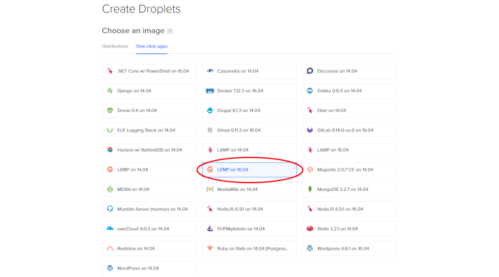 digitalocean-create-droplets
