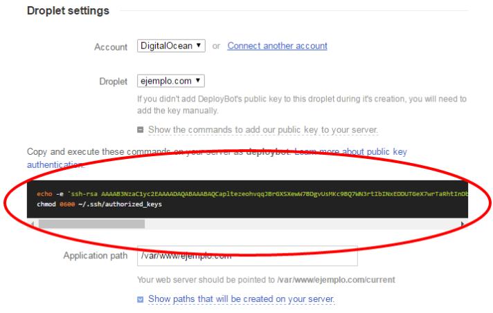 ejemplo-com-deployments-121