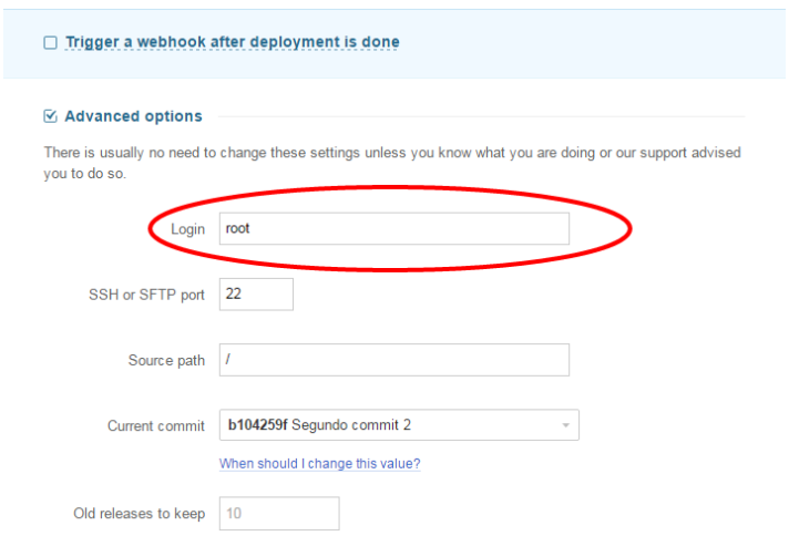 ejemplo-com-deployments